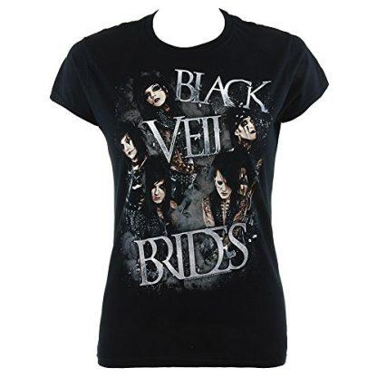 black vail brides overcast GS front