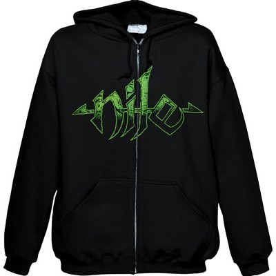 nile aguila ZIP front