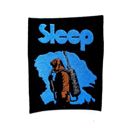 sleep dopesmoker patch