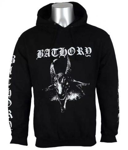 Bathory Goat Hs Front