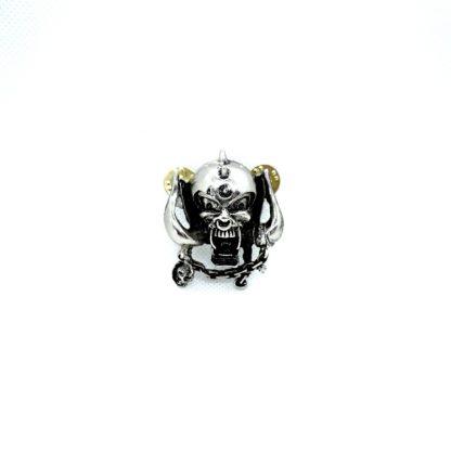 Motorhead Snuggletooth